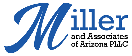 Miller and Associates of Arizona PLLC